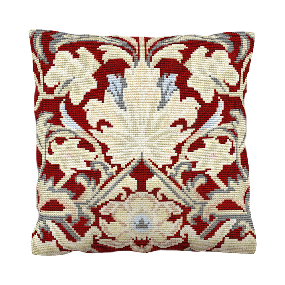 Rievaulx Cushion Tapestry Kit