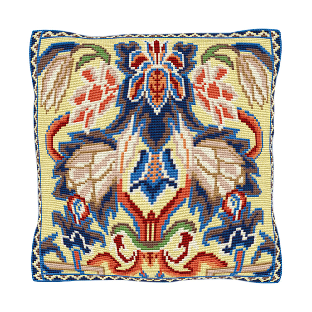 Sandon Cushion Tapestry Kit