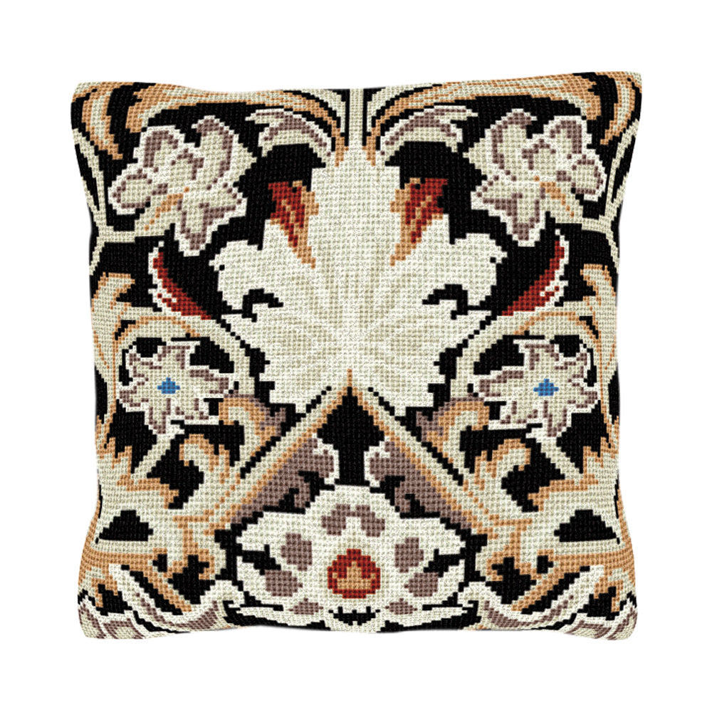 Mazarron Cushion Tapestry Kit