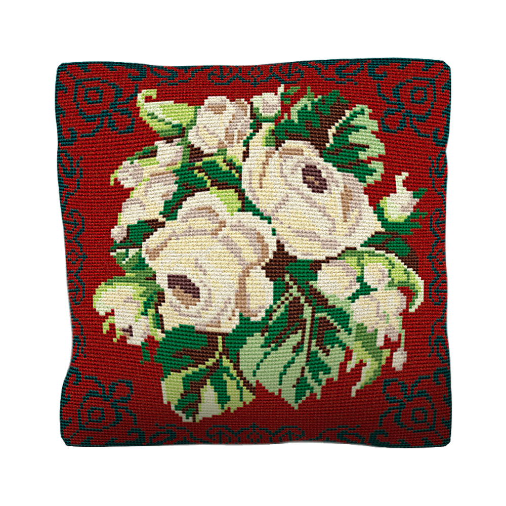 Verona Cushion Tapestry Kit