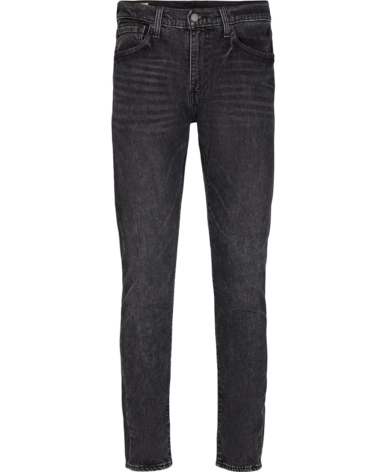 Jeans - 512 Slim Tapered Smoke On The - Levis
