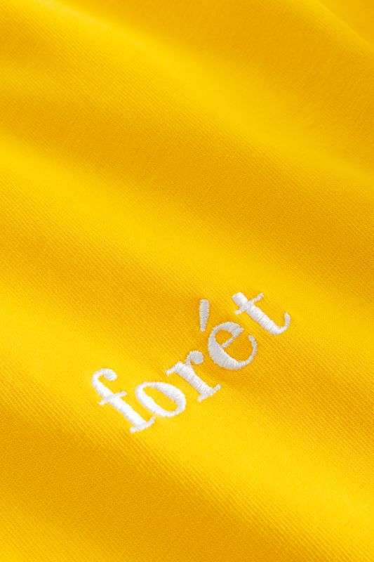 forét - Air T-shirt