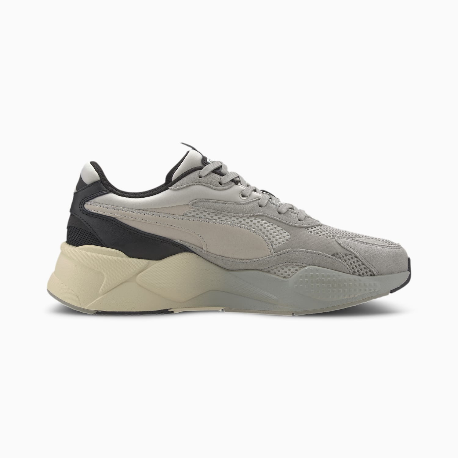 RS-X3 Move - Lime Stone - PUMA