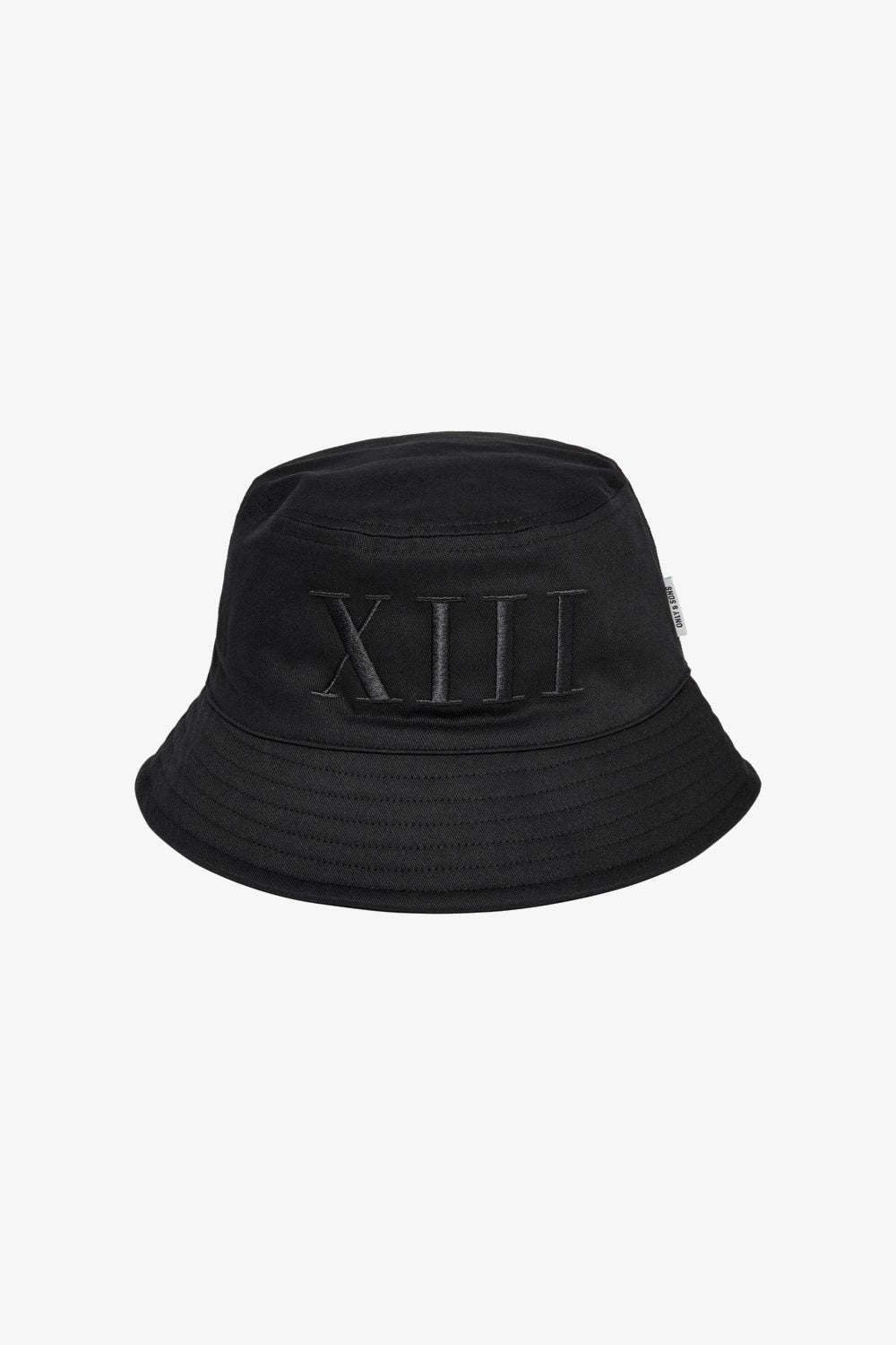 Cooper Bucket Hat - Only & Sons