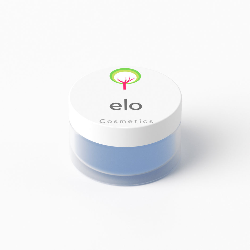 lip-conditioner Blue Raspberry - Elo Cosmetics