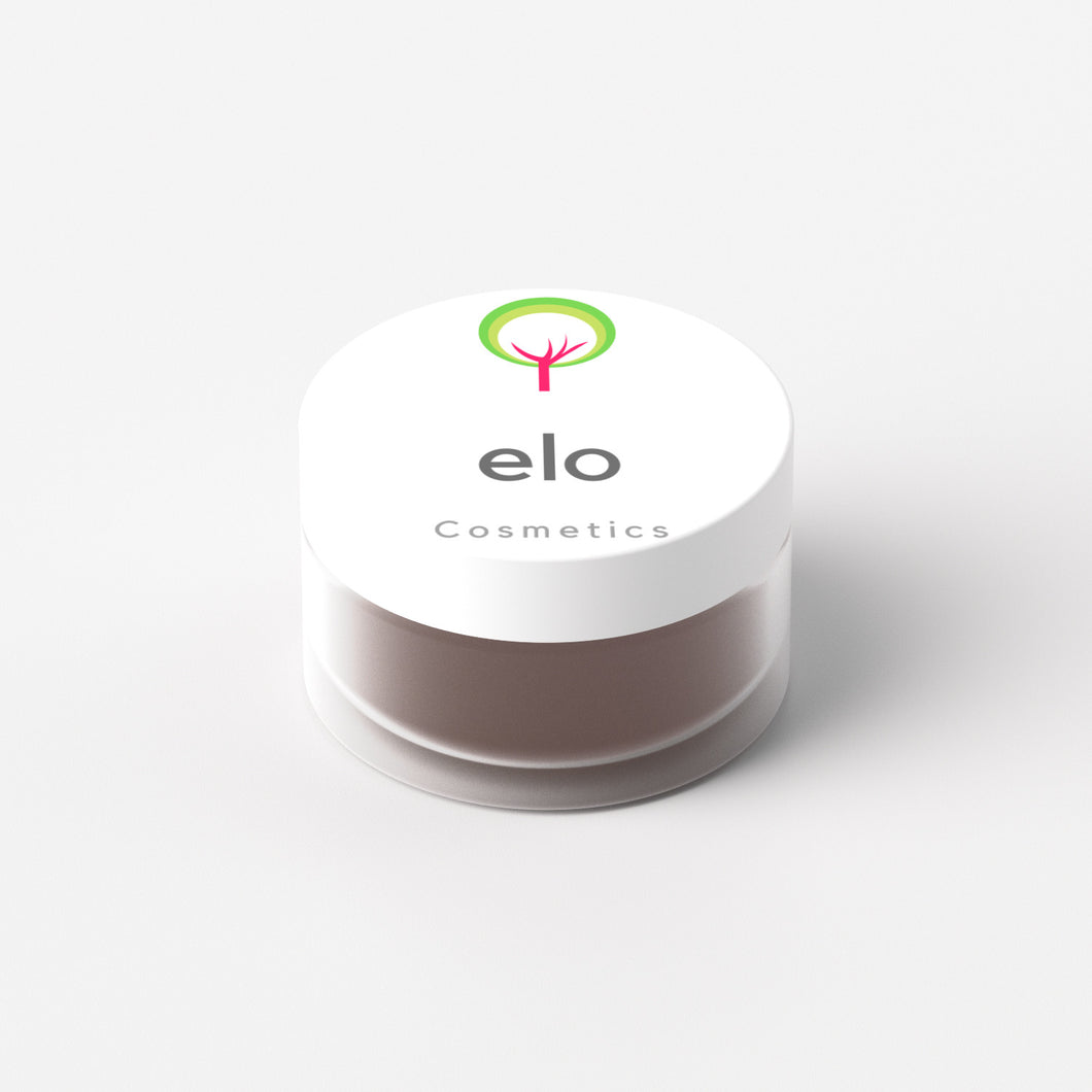 lip-conditioner Chocolate - Elo Cosmetics