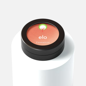 blush Hint of Color satin - Elo Cosmetics