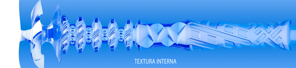 Textura Turbo Thrust