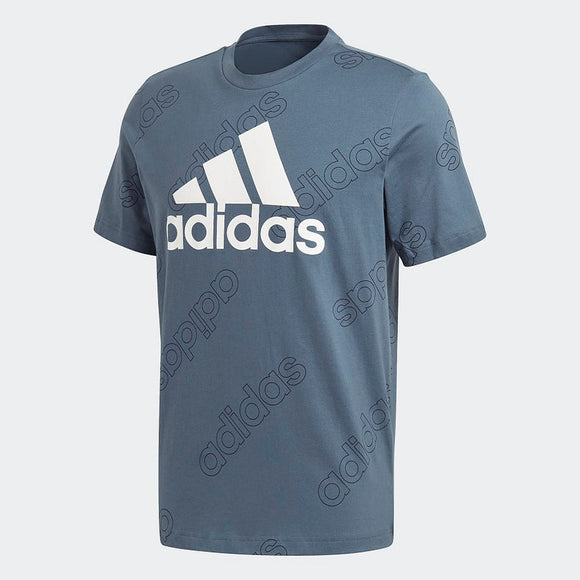 Adidas FAVORITES GRAPHIC T-SHIRT