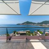 Dukley Hotel and Resort 5* - Budva