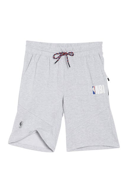 Unk NBA Shorts