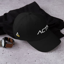 Load image into Gallery viewer, Activ Print Baseball Cap