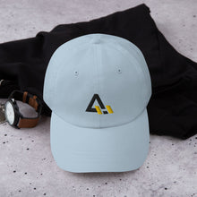 Load image into Gallery viewer, Activ Logo Baseball Cap