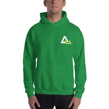 Load image into Gallery viewer, Unisex Activ Hoodie