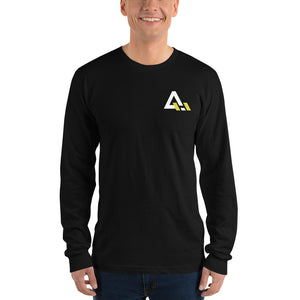 Activ Long sleeve T-shirt