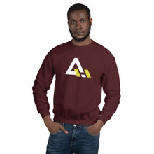 Load image into Gallery viewer, Unisex Activ Sweatshirt