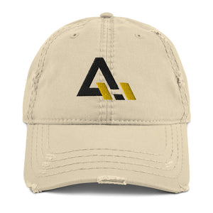 Activ Distressed Hat