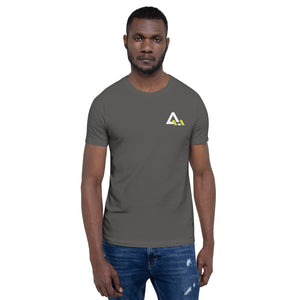 Short-Sleeve Activ T-Shirt