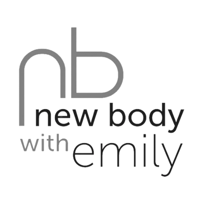 New Body with Emily, LLC