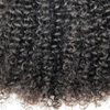The Curls | Kinky Curly Clip-ins