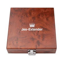 Load image into Gallery viewer, Jes-Extender Gold