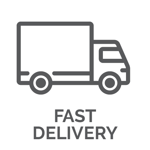 Fast-Delivery
