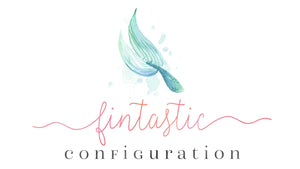 Fintastic Configuration
