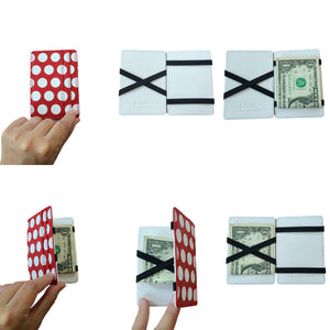 The Minnie Wallet