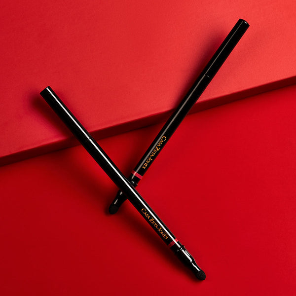 EYE CONTACT PERFECT SMOKY EYE PENCIL