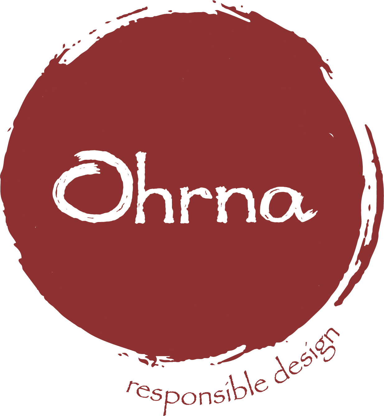 Ohrna shop