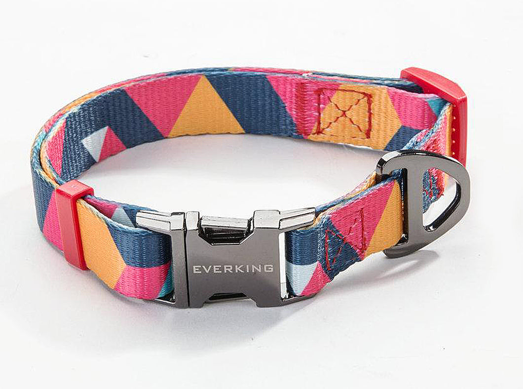 Arlo Collection: Collar