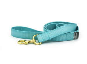 Colour Block Collection: Basic Leash P