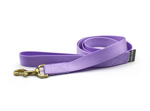 Colour Block Collection: Basic Leash L