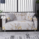 Stretch Sofa Cover - NewVision Sofa Covers