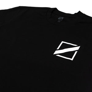 MF - LUCKY REAPER TEE (BLACK)