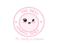 Best Kawaii Shop