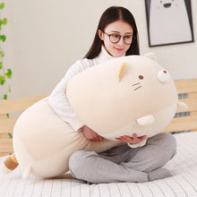 Load image into Gallery viewer, Cute Kawaii Super Soft Corner Pillow - Best Kawaii Shop
