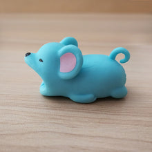 Load image into Gallery viewer, Cute USB Cable Bites - Kawaii USB Cable Protector Cable Buddies - Best Kawaii Shop