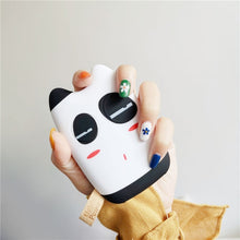 Load image into Gallery viewer, Kawaii Cat 12000mAh Cartoon External Battery - Fast Charging Power Bank - Best Kawaii Shop