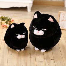 Load image into Gallery viewer, Kawaii Babushka Cat Plush Toy - Best Kawaii Shop
