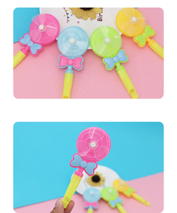 whistle lolli