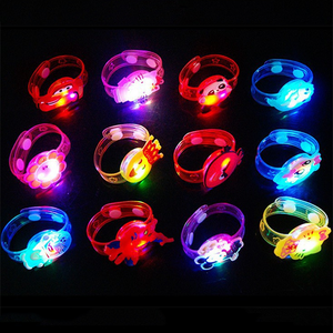 Luminous Bracelet
