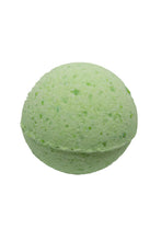Load image into Gallery viewer, Eucalyptus Bath Bomb