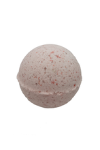 Load image into Gallery viewer, Strawberry Bath Bomb