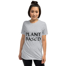 Load image into Gallery viewer, Plant Based T-Shirt
