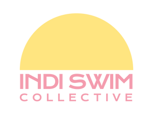 Indi Swim Collective