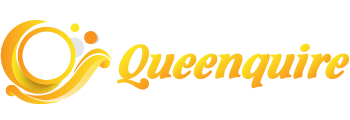 queenquire