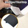 Gas Stove T-shape Seal Strip