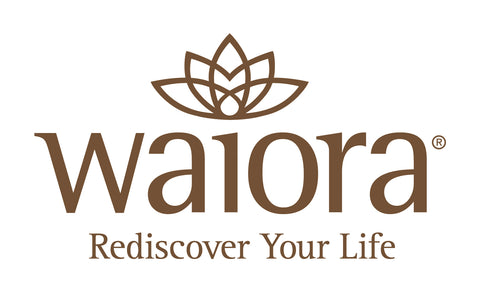 Rediscover Your Life with Waiora and Natural Cellular Defense