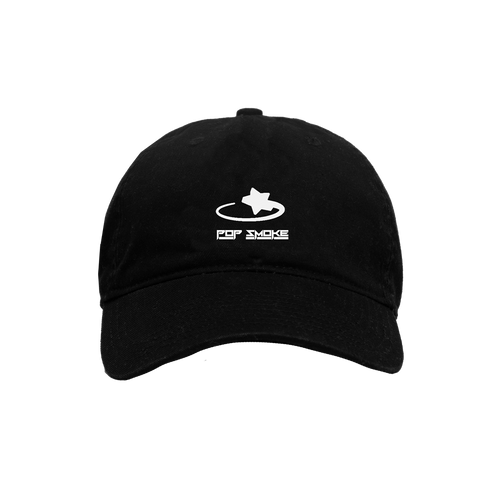 STAR DAD HAT + DIGITAL ALBUM